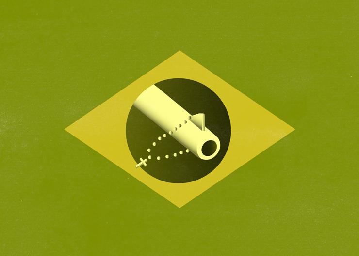 http://Bolsonaro's%20Propaganda%20wins%20in%20Brazil